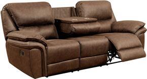 Furniture of America CM6595SF