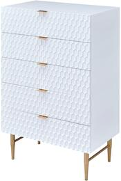 Acme Furniture 97474