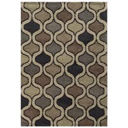 Oriental Weavers C532E6240330ST
