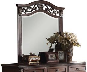 Acme Furniture 22774