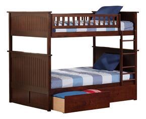 Atlantic Furniture AB59544
