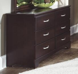 Carolina Furniture 475600