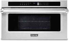 Viking VMDD5306SS