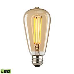 ELK Lighting 1110