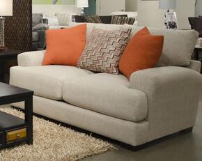 Jackson Furniture 449826179636287024