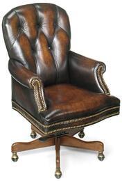 Hooker Furniture EC278