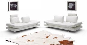 VIG Furniture VGCA950