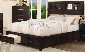 Furniture of America CM7500EXCKBED