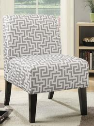 Acme Furniture 59506