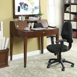Furniture of America CMDK6035