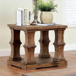 Furniture of America CM4457E