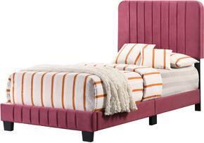 Glory Furniture G0503TBUP