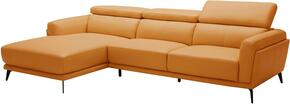 American Eagle Furniture EKLK385RORG