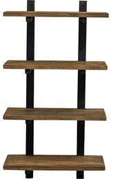 Bolton Furniture AMBA5920