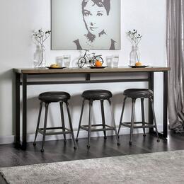 Furniture of America CM3392PT4PK