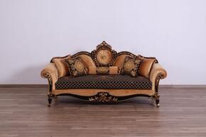 European Furniture 41024S