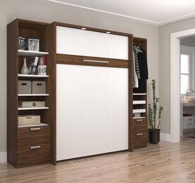 Bestar Furniture 8089330