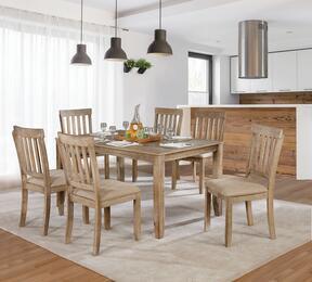 Furniture of America CM3010T7PK
