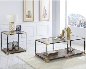 Acme Furniture 81010CE