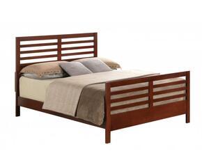 Glory Furniture G1200CQB2