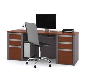 Bestar Furniture 9385039