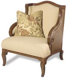 Hooker Furniture 112552011