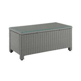 Crosley Furniture CO7208GY