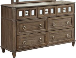 Furniture of America CM7586D