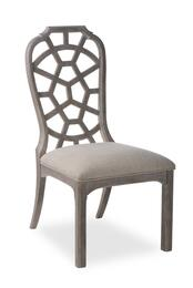 A.R.T. Furniture 2512101303