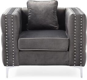Glory Furniture G822AC