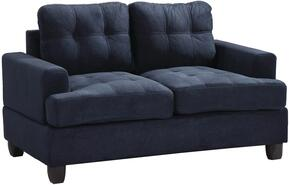 Glory Furniture G510AL