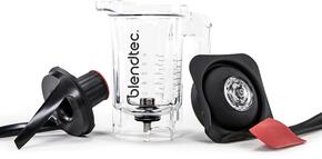 Blendtec twisterjar