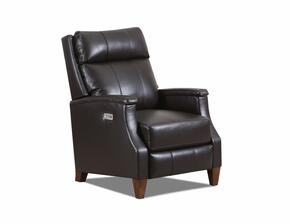 Lane Furniture 652611CBCHOCOLATE