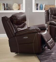 Myco Furniture 2155CBR