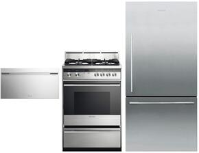 Fisher Paykel 1220820