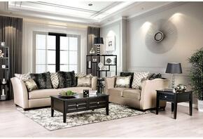 Furniture of America SM2273SFSET