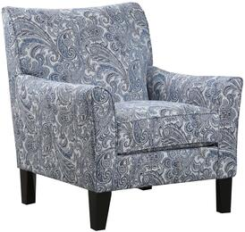 Lane Furniture 2162012ZULUINDIGO