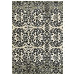 Oriental Weavers L7818A300390ST
