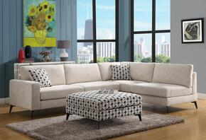 Myco Furniture 2020