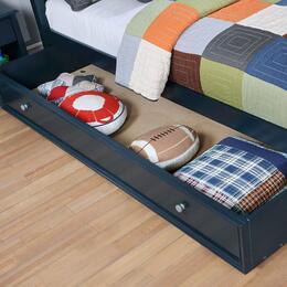 Furniture of America CM7158BLTR