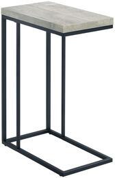 Myco Furniture AM100