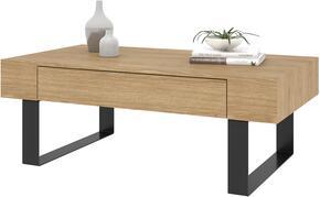 Bestar Furniture 104161000010
