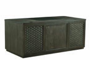 A.R.T. Furniture 2388312303