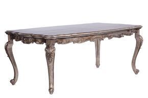 Acme Furniture 60540