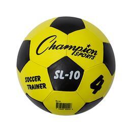 Champion Sports SL10