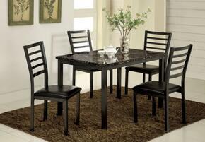 Furniture of America CM3615T4SC