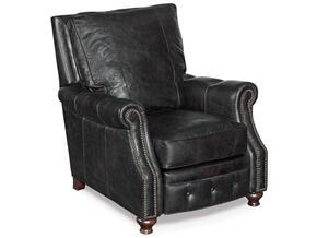 Hooker Furniture RC150099