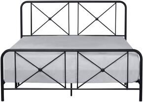 Hillsdale Furniture 2585500