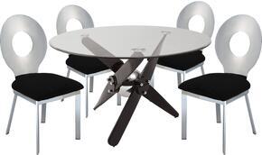 Acme Furniture 72325SET