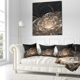 Design Art CU67552626